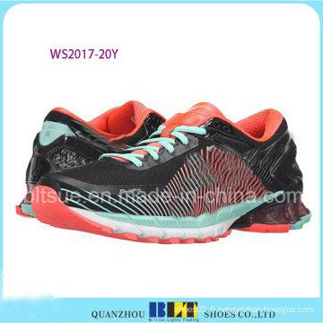Chaussures athlétiques Besting pour femmes