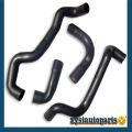 AEM shaped hose
