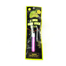 party supplies glow stick bracelets
