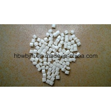 Grade de Uso Geral Virgem Material Chimei Grânulos de plástico ABS