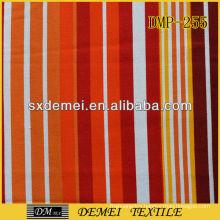 100% cotton polyester fabric print
