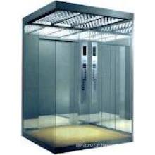 Prix d'ascenseur résidentiel pour la construction