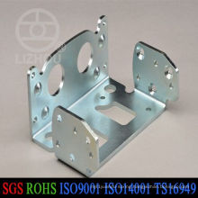 Bracket Laser Precision Stamping Buckle