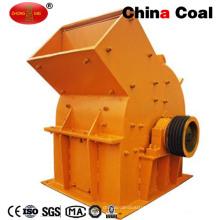 Mining Stone Limestone Slag Coke Coal Stone Hammer Crusher Machine