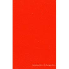 UV-Hochglanz / Holzkornplatte für Küchenschrank