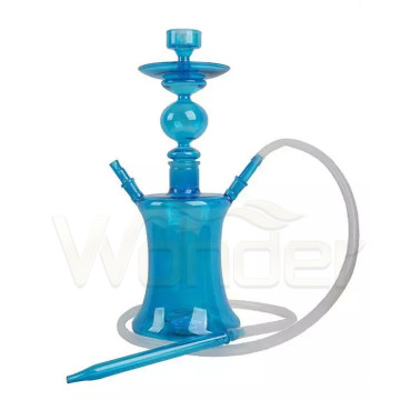 Colorful Hookahs with Cheap Price for Wholesale