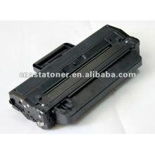 Compatible top toner MLT-D103S for Samsung SCX-4729 Quality Choice