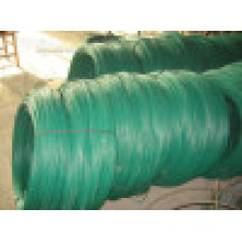 Superior Quality PVC Coated Wire with Lower Price
