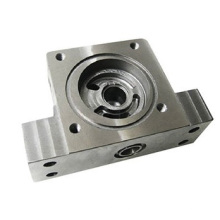 Molde de alta presión del molde de la aleación del cinc