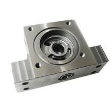 Moule de haut-parleur de moulage mécanique sous pression en alliage de zinc