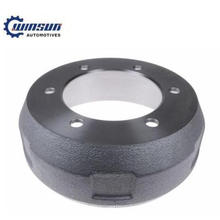 Wholesale Japanese Genuine Brake Drum OE number MC894967