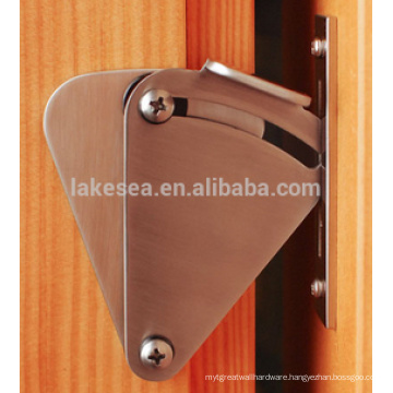 Stainless Steel Privacy Lock