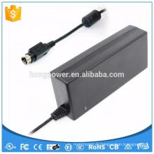 Ac / dc zu Dc Mass Power Ac 4pin Adapter 12v 5a
