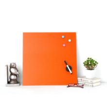 Magnetic Tempered Glass OEM Whiteboard