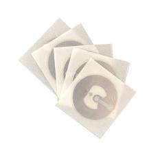 Autocollant NFC HF Paper NTAG 213/215
