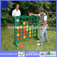 Lawn Game Giant Connect Four