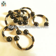2014 Hot and Fashionable Genital Body Jewelry