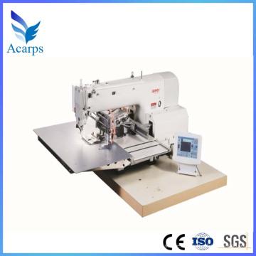 Elektronische Musternähmaschine für Bekleidungsfabrik Gem3020-H-85