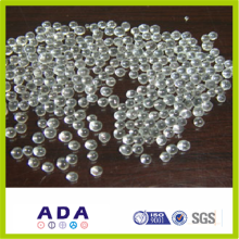 reflective fabric glass bead