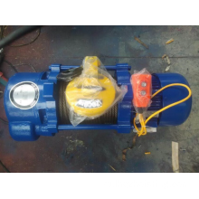 Construction+Application+380V+220V+Wire+Rope+Winch