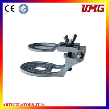 Jt-04 Hot Sale Dental Articulators (full) , Dental Instrument
