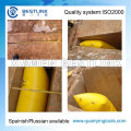 2015 Polymer Air Pushing Bag for Marble Quarrying