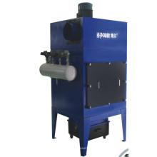 Collecteur de poussière / Extracteur de poussière (GV55FC)