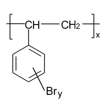 Brominated Polystyrene (Proflame-B3583)