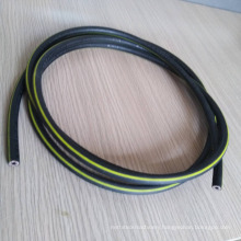 SAE J1401 High Pressure Hydraulic Brake Rubber Hose 1/8 Inch