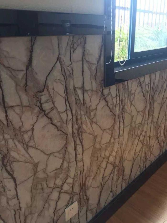 color coated ppgi marble13