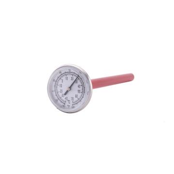 Precio de promoción y medidores de flujo de líquido de medida LRB de la mejor calidad