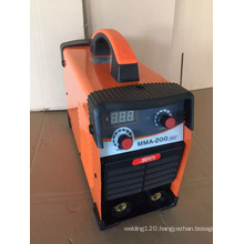 inverter arc welding machine MMA-200