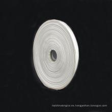 cinta reforzada con fibra de vidrio