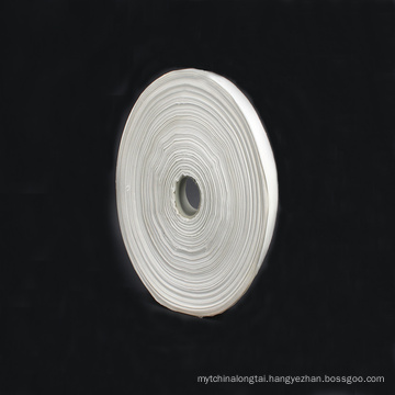 glassfiber reinforced tape
