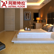 12mm, E1, AC3 Waterproof HDF Embossed Laminate Flooring