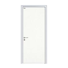 Laminate Sheet Doors