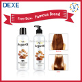 Argan Oil Conditioner of High Profit Margin Products Dexe Pure Natural for hair care Products