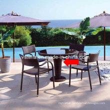 Patio Wicker Garden Outdoor Rattan Chair