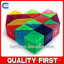 Electronic Building Blocks Toys