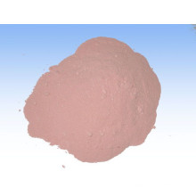Technische Salicylsäure CAS: 69-72-7 Reinheit 99%
