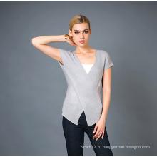 Женская мода Sweater 17brpv047