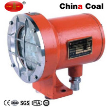 Easy Installation Excellent Performence Marine Explosion-Proof Light