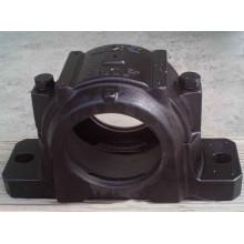 Carcaça de rolamento de alta qualidade e original Snl524-620 Caixa de rolamento