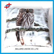 Animals pattern cotton seat fashion cushion