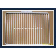 Welded Wire Mesh Shelf for Freezer Refrigerator Fridge Food Storage