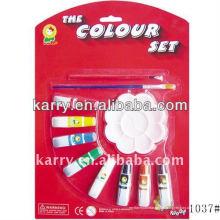 У en71 DIY акриловые краски, en71 не поделки плакат краски набор DIY стекла краска