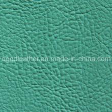 Top Fashion Design Bag PVC Leather (QDL-BV080)