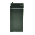 PKCELL Batería de plomo 6v 4.5ah