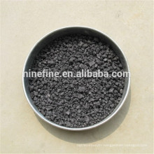 calcined Coal For Recarburizer