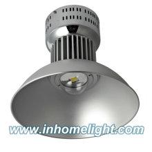 Aluminium alliage 30W LED lumière de la baie Lampe minière LED